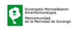 mdurango.org